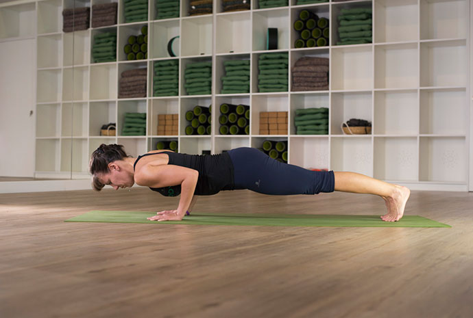 Chaturanga-article-pic1